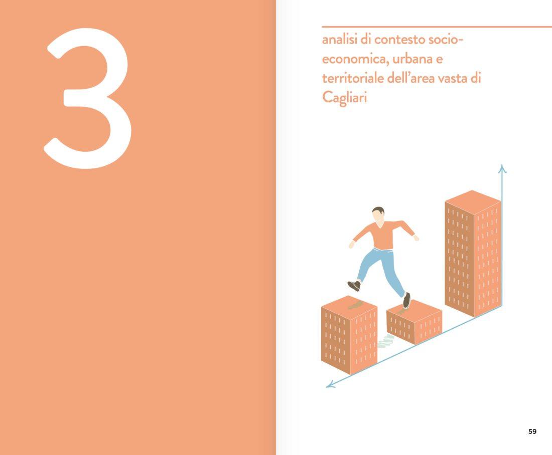 daniel-cau_cagliari_metropolitana_4