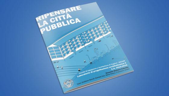 città_pubblica